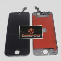 LCD IPHONE 5S ORI / IPHONE5S / IPHONE5 S / LCD 5S