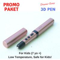 Harga 3d Pen DaftarHarga.Pw
