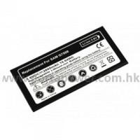 Baterai Samsung Galaxy Mega 2 G7508 Li-ion 2800mAh 3.8V