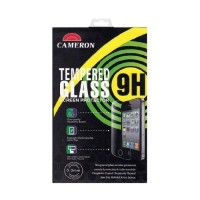 Samsung Galaxy Tab A 10 in P585 Premiun Tempered Glass Cameron