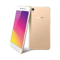 NEW ARRIVAL HP OPPO A 37