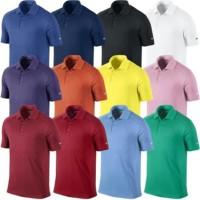 toko golf online POLO SHIRT KAOS KERAH BAJU NIKE GOLF peralatan golf