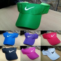 toko golf online topi caddy golf nike I topi golf peralatan golf