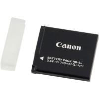 (Dijamin) Battery Canon NB-8L (Canon Powershot A2200, A3000, A3100)
