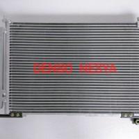 Harga kondensor condensor radiator ac mobil ford ranger dan ford everest   Pembandingharga.com