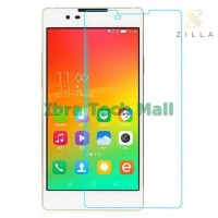 Zilla 2.5D Tempered Glass Curved Edge 9H 0.33mm for Coolpad Dazen X7
