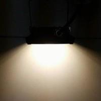 Lampu LED Sorot 5730 100W 220V Flood Light Outdoor HIDEKI Limited