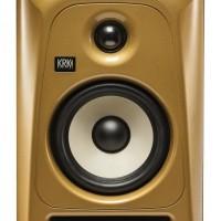 KRK Rokit 5 G3 Gold Limited