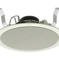 Ceiling Mount speaker Toa ZS 1869  6 watt speaker plafon Diskon