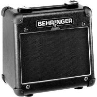 Behringer AC108 Guitar Amplifier AC 108 promo murah original garansi