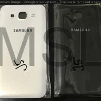 Backdoor Tutup Baterai Samsung Galaxy J5 2015 J500