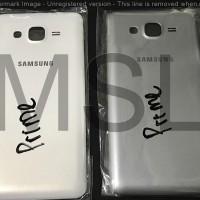 Backdoor Tutup Baterai Samsung Galaxy Grand Prime G530H