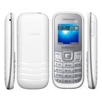 Samsung Galaxy Keystone 3 B109 Garansi Resmi SEIN