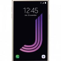 Samsung Galaxy J7 Core / J701