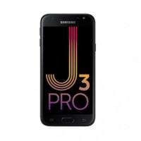 Samsung Galaxy J3 Pro J330