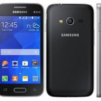 Samsung Galaxy V2 / J106