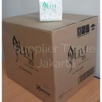 Tisu / Tissu / Tissue Livi Multi Purpose 150's - Murah - Jakarta