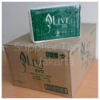 Tisu / Tissu / Tissue Livi Facial 770's - Murah - Jakarta