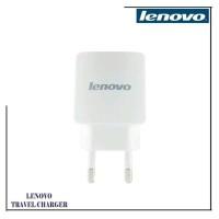 TARVER CHARGER HANDPHONE LENOVO A1000 A 2010 S920 CASAN HP ORIGINAL