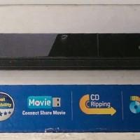 DVD Samsung E-360 ( Non Karaoke )