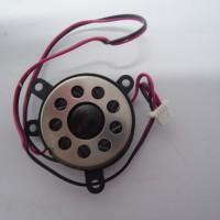 Harga speaker laptop axioo neon   Pembandingharga.com