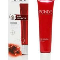 Ponds Age Miracle Eye Cream 15 ml
