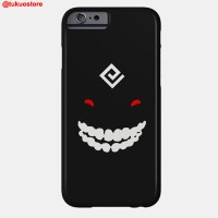 Black Spirit - Black Desert Online iPhone Case & All Case HP