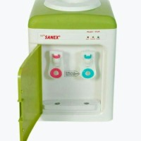 Dispenser Sanex 188 (Dari Bandung)