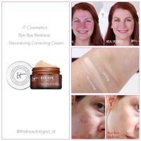 It Cosmetics Bye Bye Redness in Neutral Beige