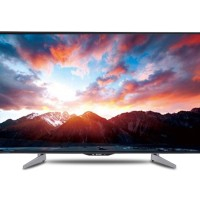 "Sharp TV 50""LC-50UA440X AQUOS 4K Easy Smart 50 Free Ongkir Jabodetabek"