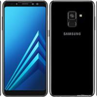 HP Samsung Galaxy A8 2018 Garansi SEIN
