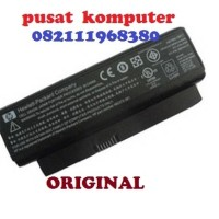 Baterai / Batre Laptop HP ProBook 4210s 4310s 4311 4311s Series Ori