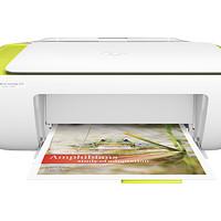 Printer HP Deskjet 2135 Multifungsi
