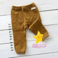 Celana Legging Anak Baju Anak Legging Bayi Celana Anak Bayi Polos