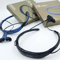 SAMSUNG LEVEL U Series Bluetooth Stereo Headseat Wireless OEM