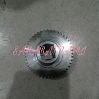 Harga gear mesin giling daging tasin 102 al | Pembandingharga.com