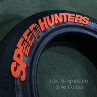 sticker ban tire bomb tire sticker tire stix tire strike speedhunters