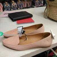 Jual Rubi flat shoes Murah