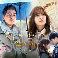 dvd film drama korea angel eyes