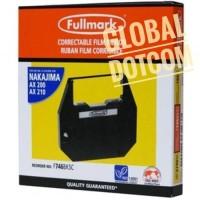 FULLMARK NAKAJIMA AX200 AX210