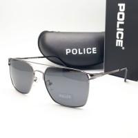Kacamata Hitam Pria POLICE R577 SUPER