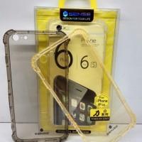 Sense Case Power Air Anti Crack FOR XIAOMI REDMI NOTE 3
