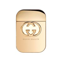 original parfum tester Gucci Guilty Women 75ml Edt