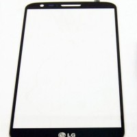 Touchscreen Digitizer LG G2 D802 MURAH