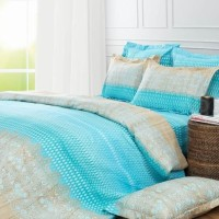 Bedcover Kendra Modern 120 - Izora