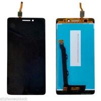 LCD + TOUCHSCREEN LENOVO A7000 / A7000A ORIGINAL