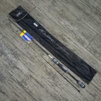 Rod / Joran Lemax Slim Max 56MLS2 3-8 LB