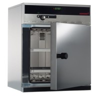 importir / Memmert Oven Laboratorium UN 55 53L