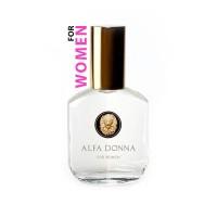Alfa Donna by Alpha Dream
