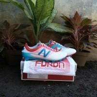 harga Sepatu Bola Nb Furon Pro 2 Fg Original Tokopedia.com